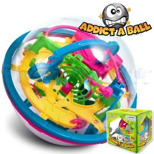 Addict A Ball Small