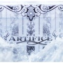 Artifice: Tundra