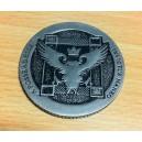 Artifact Coin V2