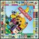 Monopoly: The Beatles Yellow Submarine Edition
