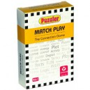 Puzzlers - Match Play