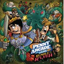 Penny Arcade: The Game - Rumble in R'lyeh