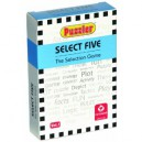 Puzzlers - Select Five