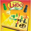 Ludo Traditional
