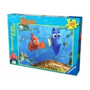 Disney: Finding Nemo 200 Pcs