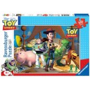 Disney: Toy Story 100 Pcs