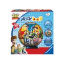 Disney: Toy Story Puzzleball 108 Pcs
