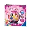 Disney: Princess Puzzleball 108 Pcs