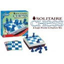 ThinkFun: Solitare Chess