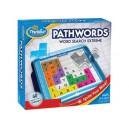 ThinkFun: PathWords