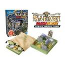 ThinkFun: Safari Rush Hour
