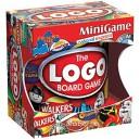 Logo - Mini Game