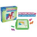 ThinkFun Junior: Pathwords
