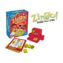 ThinkFun: Zingo!