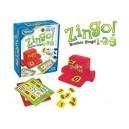 ThinkFun: Zingo! 1-2-3