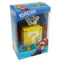 Super Mario: Yahtzee Collector's Edition