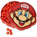 Super Mario: Brick Breakin' Candies