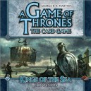 A Game of Thrones Card Game: Kings Of The Sea Expansion
