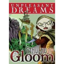 Gloom: Cthulhu Unpleasant Dreams  Expansion