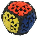 Meffert's Challenge: Gear Ball