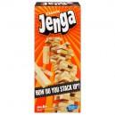 Jenga 2013 Edition