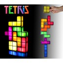 Tetris Light Stackable LED Desk Lamp