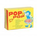 Pop Pop - Throwdowns