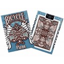 Bicycle: Pluma