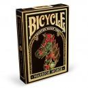 Bicycle: Warrior Horse