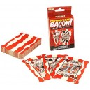 Everybody Loves Bacon! Playing Cards
