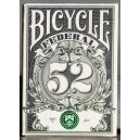 Bicycle: Federal 52