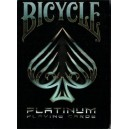 Bicycle: Platinum
