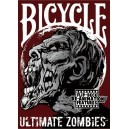 Bicycle: Ultimate Zombie
