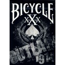Bicycle: Outlaw