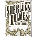 Sherlock Holmes Bakerstreet  - Limited Edition