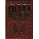 Sherlock Holmes Holmes Edition