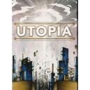 Utopia Deck