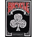 Bicycle: Different Black