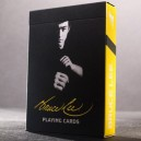 Bruce Lee Deck