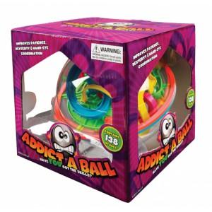 Addict A Ball Large