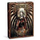 Bicycle: Anne Stokes Steam Punk