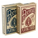 Bicycle: 130th Anniversary