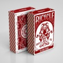 Bicycle: No. 17 Playing Cards