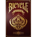 Bicycle: Collectors