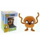 Adventure Time - Jake Pop! Vinyl Figure