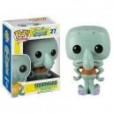 Spongebob Squarepants - Squidward Pop! Vinyl Figure