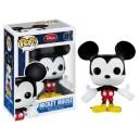 Disney - Mickey Mouse Pop! Vinyl Figure