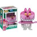 Disney - Cheshire Cat Pop! Vinyl Figure