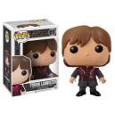 Game of Thrones: Tyrion Lannister Pop! Vinyl Figure
