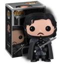 Game of Thrones: Jon Snow Pop! Vinyl Figure